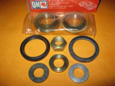 ROVER MONTEGO MAESTRO (83-85)NEW FRONT WHEEL BEARING KIT -  QWB562